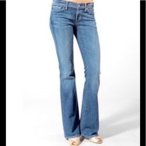 Citizens of humanity Kelly Bootcut Jeans -27